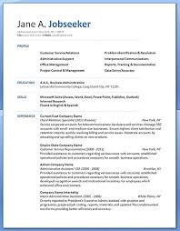 Sample Marketing Resume by Best 25 Customer Service Resume Ideas On Pinterest Customer