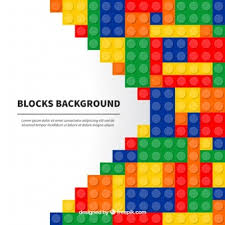 block design block vectors photos and psd files free