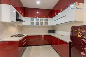 modern kitchen design ideas in india how do i build a modern kitchen for an indian home homify