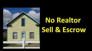 diy real estate sale no realtor financing u0026 trust indenture video