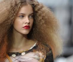 frizzy aged hair the 411 on frizzy hair beverly hills magazine