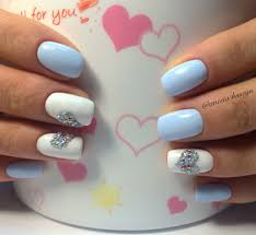 nail art 2436 best nail art designs gallery romantic nails