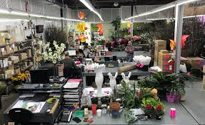 flower wholesale warehouse cut flower wholesale