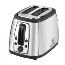 Russell Hobbs Toasters Russell Hobbs Philippines Russell Hobbs Toaster For Sale