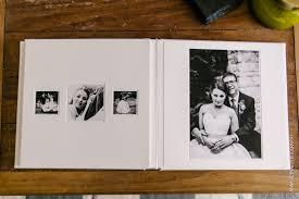 classic photo album classic albums reynal