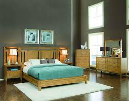 Toddlers Bedroom Furniture by Best Boys Bedroom Sets And Ideas Home Design By John