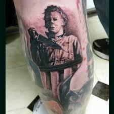 beyond reality tattoos u0026 body piercing south tattoo u0026 piercing