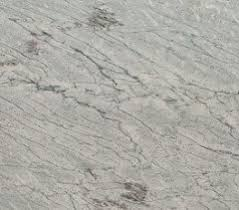 floor and decor granite countertops river white granite from floor decor fixtures finishes