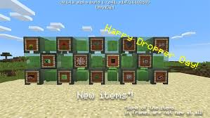 minecraft edition pocket apk minecraft pocket edition beta 0 14 0 now available for android