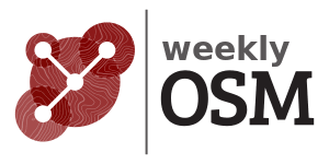 resume template for experienced engineers week wikipedia indonesia weeklyosm openstreetmap wiki