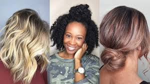 short pressed hairstyles 11 best hairstyle ideas for short hair health