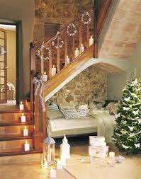 17 best space under stairs images on pinterest my house