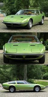 1975 maserati khamsin best 25 maserati indy ideas on pinterest citroen ds citroen c