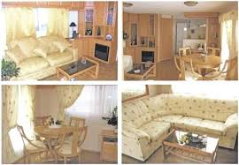 Interior Design Ideas For Mobile Homes Manufactured Home Decorating Ideas Living Room Ideas For Mobile