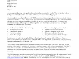 sle cover letter finance investment banking sle cover letter gallery letter sles format