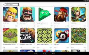 Clash Of Clans Maps Best Time To Start Clan Wars Clash Of Clans Hub