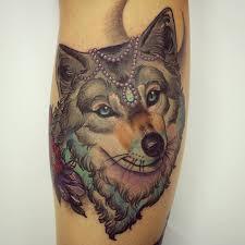 she wolf best ideas gallery