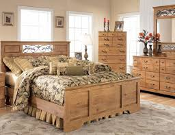 Bedroom Furniture Newcastle Furniture Pine Bedroom Furniture Enjoyable Mexican Pine Bedroom