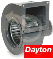 high cfm industrial fans tips fabulous dayton exhaust fans for commercial and industrial