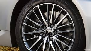 lexus wheels ls 460 2013 lexus ls 460 f sport wheel hd wallpaper 29