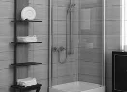 bathroom small white white glass election 2017 org