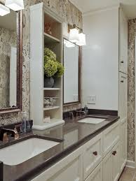 Bathroom Countertop Storage Ideas Sophisticated Creative Of Countertop Storage Cabinet Heavy Duty