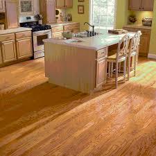 Engineered Flooring Installation Floor Marvellous Lowes Engineered Flooring Excellent Lowes