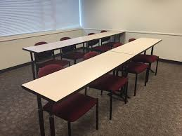 the best used office furniture in maryland md northern va