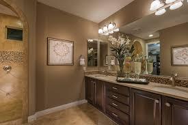 home celebration home interior bathroom models 15 homes celebration model home vail arizona