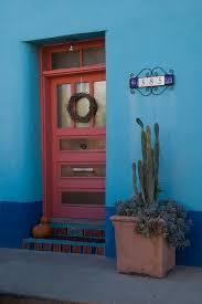 best 25 southwestern doors ideas on pinterest southwestern