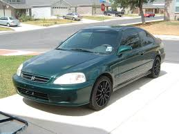 2000 Honda Accord Lx Coupe 2000 Honda Accord Coupe Seat Covers Car Insurance Info