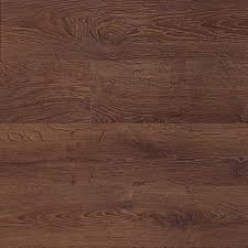 Dark Wide Plank Laminate Flooring Roasted Coffee Oak Portland Hardwoods