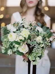 wedding flowers cities 370 best green weddings images on green weddings