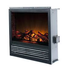Dimplex Electric Fireplace with Ideas Collection Lowes Canada Electric Fireplace Insert Heater