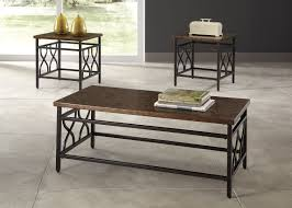 ashley furniture coffee table set coffee tables thippo