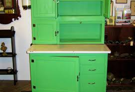 used kitchen cabinet for sale design ideas used kitchen cabinets