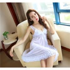 Lingerie For Bride Zmgang Philippines Zmgang Lingerie For Sale Prices