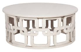 coffee tables delight extra large coffee tables uk beguile big