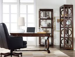 Office Furniture Mart by 89 Best A U0026 M Home Office Furniture Images On Pinterest Home