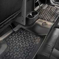 jeep wrangler mats floor mats fortec inc jeep parts jeep accessories