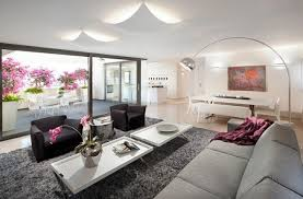 modernes wohnzimmer tipps modernes wohnzimmer tipps kogbox