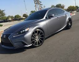 lexus is 200t colors rays is 200t clublexus lexus forum discussion