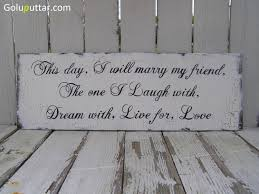 Perfect Love Quote by Perfect Love Quote Live For Love Goluputtar Com