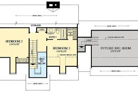 cape cod floor plans with cape cod with open floor plan 32435wp architectural cape cod
