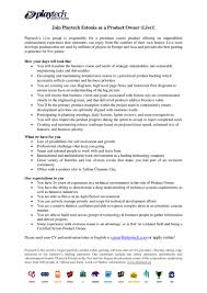 Best Resume Format For Quantity Surveyor by Mep Quantity Surveyor Resume Sample Virtren Com