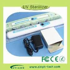 how ultraviolet light kills bacteria multi function uv sterilizer portable uv sanitizer hand wand