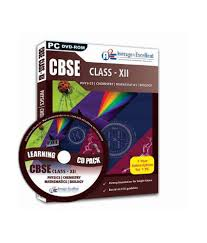 cbse class 12 combo pack physics chemistry mathematics biology