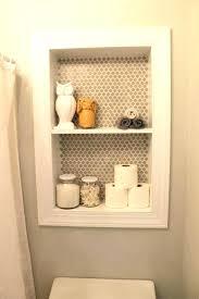 medicine cabinet replacement shelves home depot stylish medicine cabinet replacement shelves home depot kuahkari