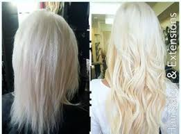 best hair extension method vanity hair salon extensions hair extensions hair color
