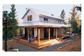 small style home plans design ideas 4 simple cabin style home plans 17 best images